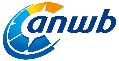 ANWB Bovag koerslijst